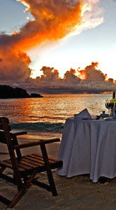 Luxury_Honeymoons_Roses_Homepage